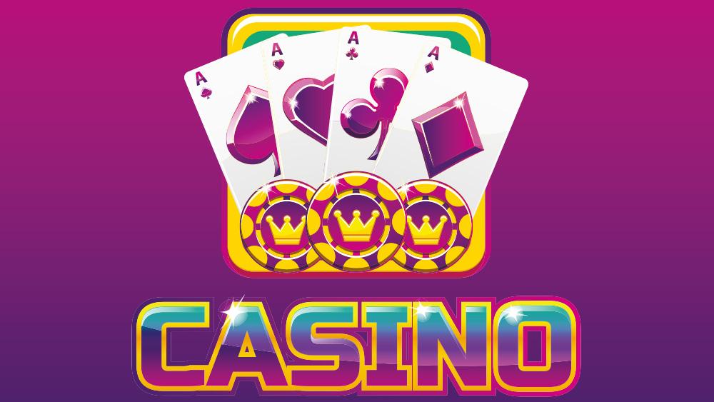 Самые лучшие онлайн казино для жителей Украины и других стран