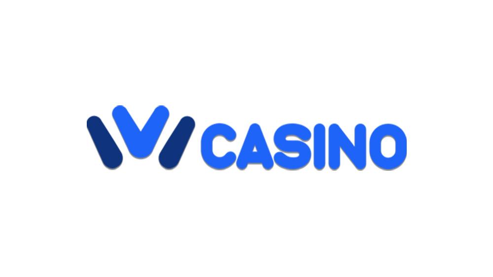 Казино IVI с лицензией