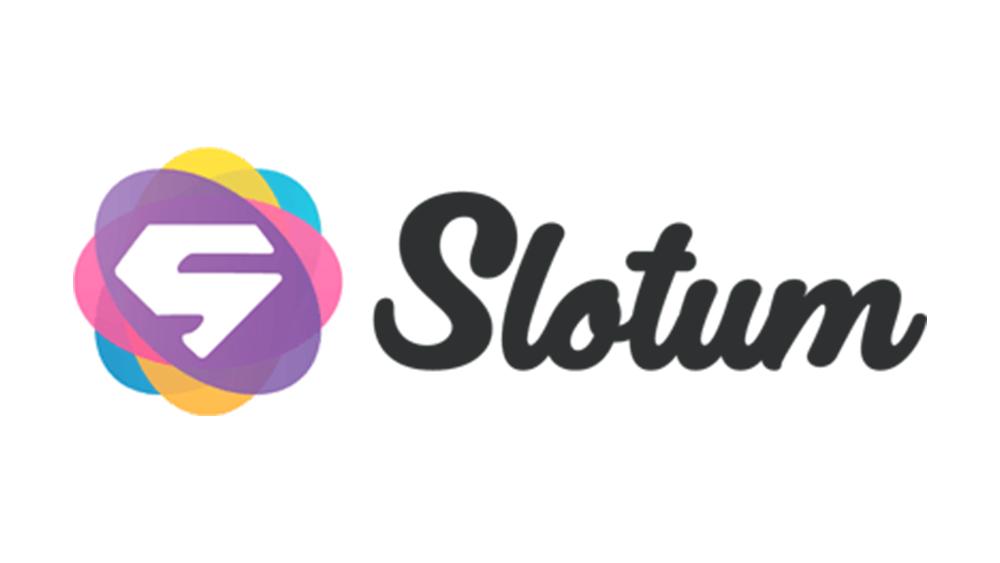 Казино Slotum